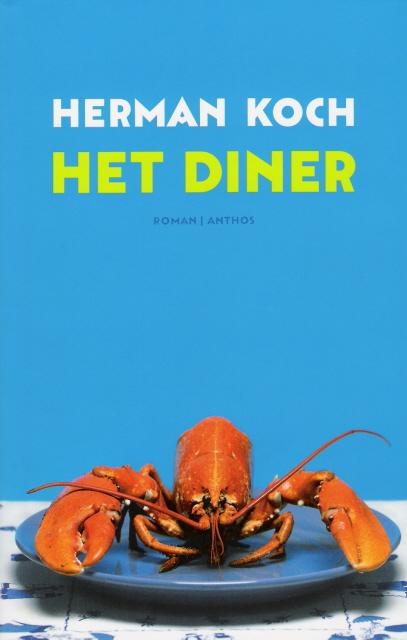 Finse dagen eBook door Herman Koch - 9789026341076 ...