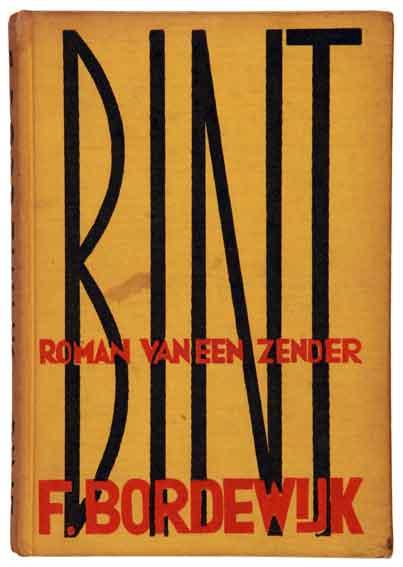Citaten Uit Bint : Opdrachten modernisme v