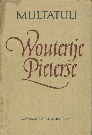 Woutertje Pieterse