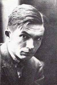 Paul Van Ostaijen